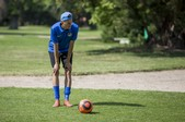 footgolf_0772.jpg